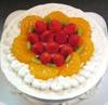 Cake08_2